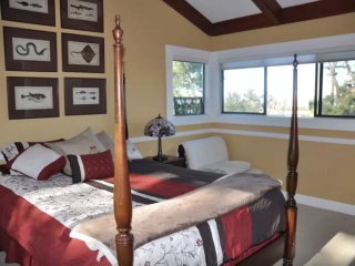 San Mateo California Vacation Rentals - Home