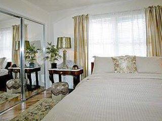 Capitola California Vacation Rentals - Apartment