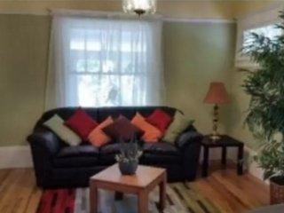 Sacramento California Vacation Rentals - Home