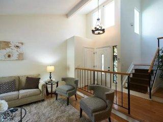 Costa Mesa California Vacation Rentals - Apartment