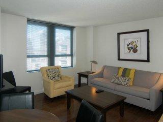 Boston Massachusetts Vacation Rentals - Apartment