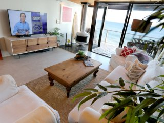 Topanga California Vacation Rentals - Home