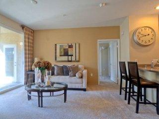 Camarillo California Vacation Rentals - Apartment