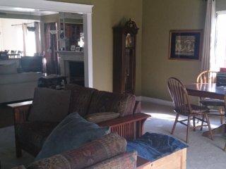 Upland California Vacation Rentals - Home
