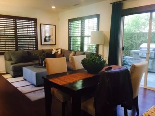 Irvine California Vacation Rentals - Home