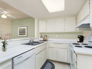 Mission Viejo California Vacation Rentals - Apartment