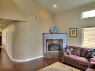 Edmonds Washington Vacation Rentals - Apartment