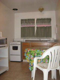 Fort Bragg California Vacation Rentals - Apartment