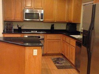 Huntington Beach California Vacation Rentals - Home