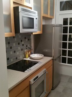 Philadelphia Pennsylvania Vacation Rentals - Apartment