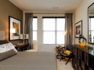 Fairfax Virginia Vacation Rentals - Apartment