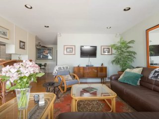 Hermosa Beach California Vacation Rentals - Home