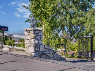 Rancho Palos Verdes California Vacation Rentals - Home