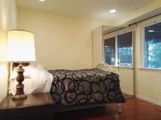 Kirkland Washington Vacation Rentals - Apartment