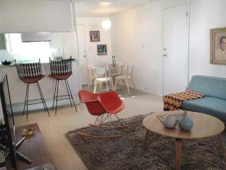 Desert Hot Springs California Vacation Rentals - Apartment