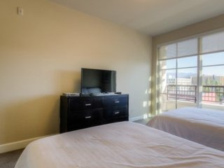 Santa Ana California Vacation Rentals - Apartment