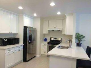 Lomita California Vacation Rentals - Apartment