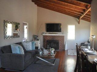 Laguna Beach California Vacation Rentals - Cottage