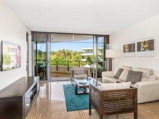 Casuarina Australia Vacation Rentals - Apartment