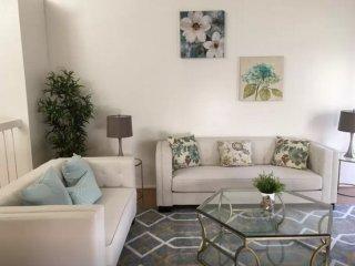 Costa Mesa California Vacation Rentals - Home
