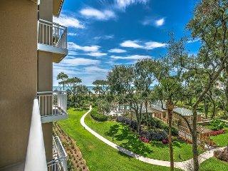 Bluffton South Carolina Vacation Rentals - Villa