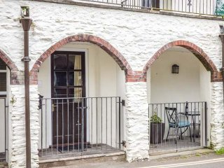 Lynmouth England Vacation Rentals - Home