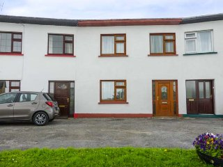 Milltown Malbay Ireland Vacation Rentals - Home