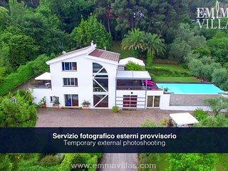 Ponte Galeria Italy Vacation Rentals - Home
