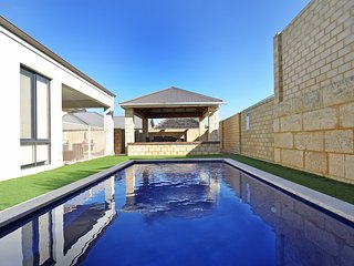 Mindarie Australia Vacation Rentals - Home