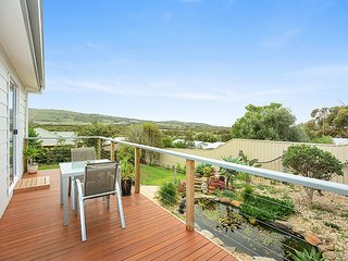 Port Elliot Australia Vacation Rentals - Studio