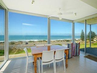 Port Elliot Australia Vacation Rentals - Villa