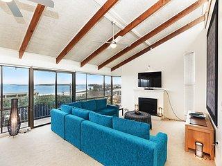 McCracken Australia Vacation Rentals - Home