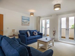 Charlestown England Vacation Rentals - Home