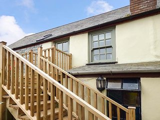 Saint Columb Major England Vacation Rentals - Home