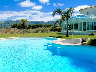 Sintra Portugal Vacation Rentals - Villa