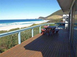 Blueys Beach Australia Vacation Rentals - Apartment