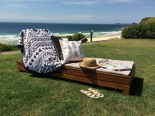 Blueys Beach Australia Vacation Rentals - Apartment
