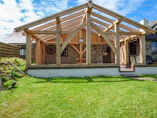 Newquay England Vacation Rentals - Home
