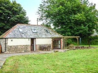 Bradworthy England Vacation Rentals - Home