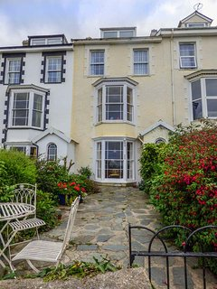 Northam England Vacation Rentals - Home