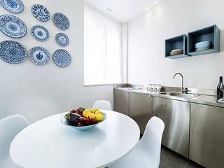 Syracuse Italy Vacation Rentals - Apartment