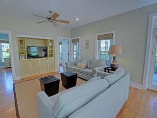 Panama City Florida Vacation Rentals - Home