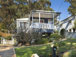 Bulli Australia Vacation Rentals - Villa