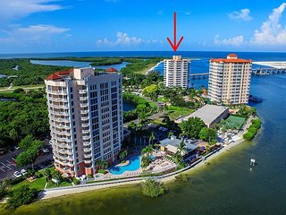 Fort Myers Beach Florida Vacation Rentals - Apartment