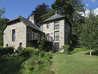 Dartmoor National Park England Vacation Rentals - Home