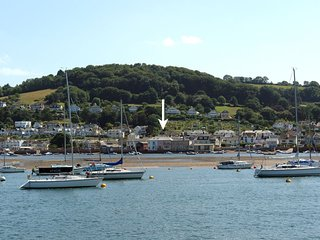 Shaldon England Vacation Rentals - Home