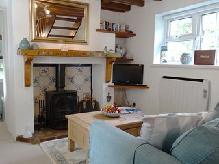 Yarcombe England Vacation Rentals - Home