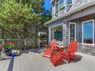 Pacific City Oregon Vacation Rentals - Home