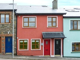 Dingle Ireland Vacation Rentals - Home