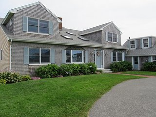 East Falmouth Massachusetts Vacation Rentals - Home
